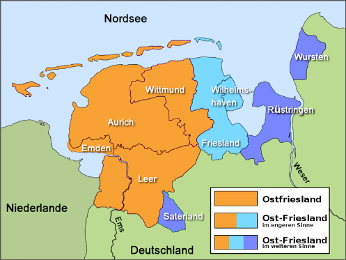 https://de.wikipedia.org/wiki/Datei:Ost-Friesland.png